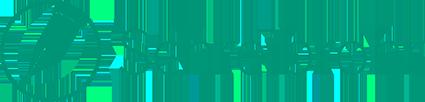 Schreibrohr Logo-klein