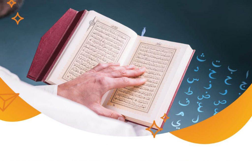 Qurān-für-Anfänger