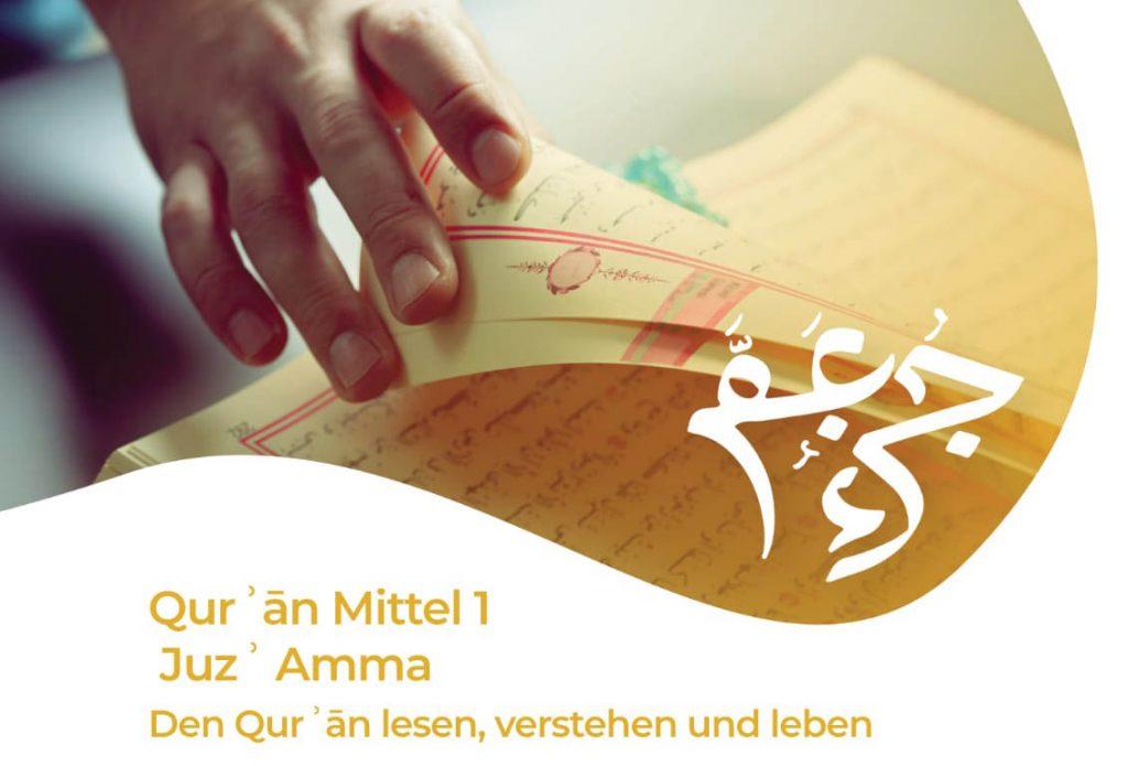 Quran-mittel-1
