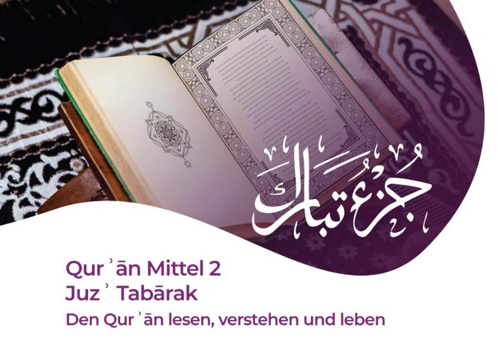 Quran-mittel-2