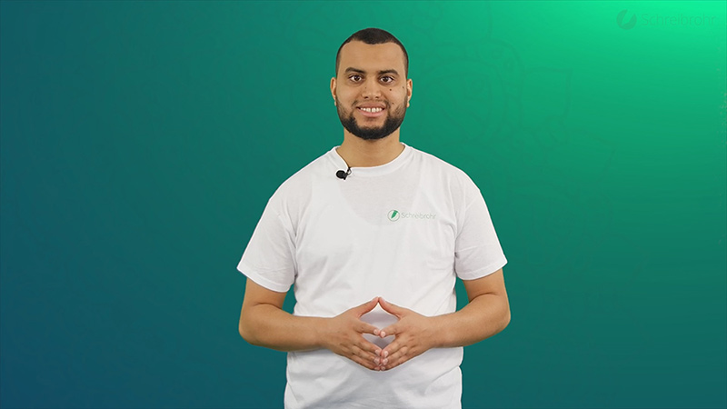 Handy Ankauf